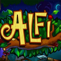 Alfi Adventure HD
